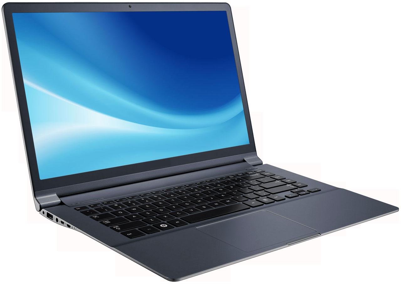 Ανταλλακτικά laptops