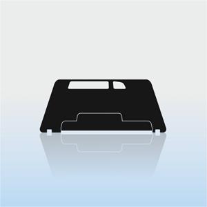 bottom cover - Τεχνικός Υπολογιστών | PC Security