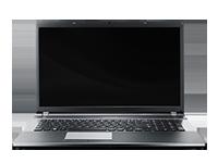 Επισκευη λάπτοπ - Τεχνικός Υπολογιστών   PC Security