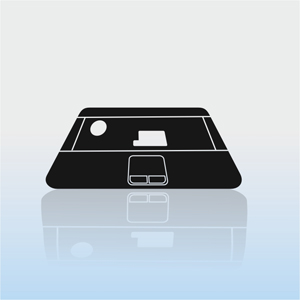 top case - Τεχνικός Υπολογιστών | PC Security