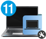 11-mendesedes-laptop-150x126