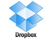 dropbox - Τεχνικός Υπολογιστών   PC Security