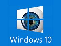 windows-10- κατασκοπεια  - Τεχνικός Υπολογιστών | PC Security