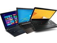 αγορά λάπτοπ - Τεχνικός Υπολογιστών | PC Security