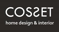 cosset client