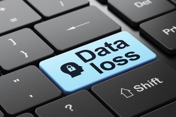 external disk, backup disk,laptop service, pc security, desktop service