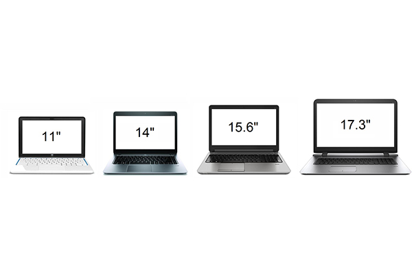 laptop-agora-megethos, laptop service, pc security, desktop service