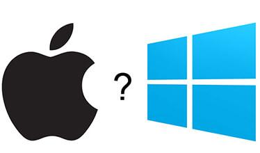 egkatastasi windows, laptop service, pc security, desktop service