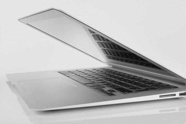 αγορά laptop,laptop epilogi, laptop service, pc security, desktop service