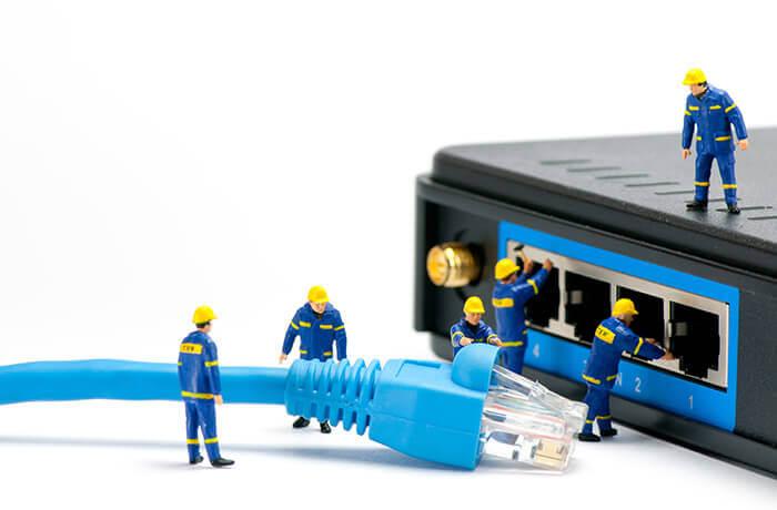 network support, pcsecurity, laptop service, desktop service