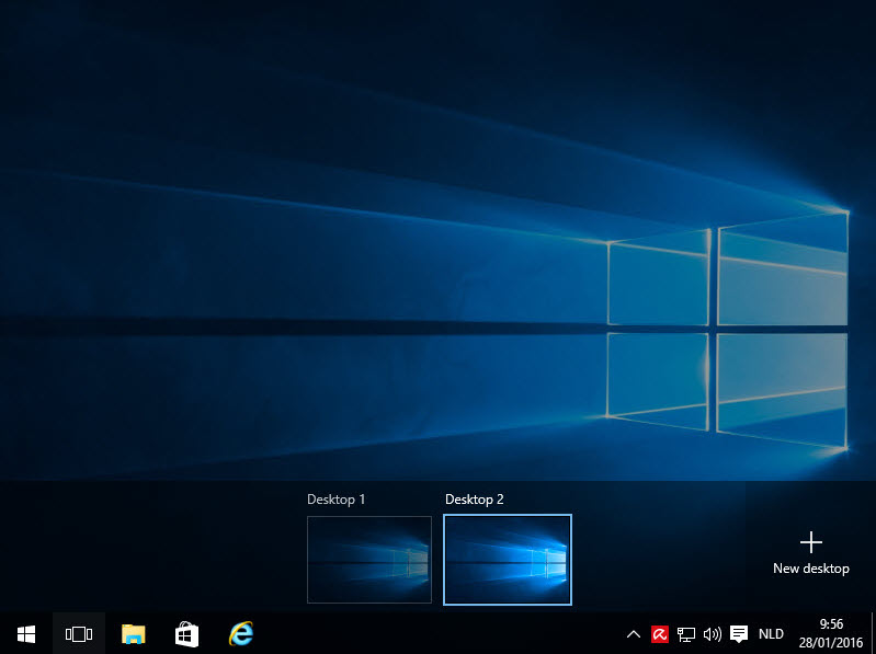 windows 10 virtual desktops pcsecurity