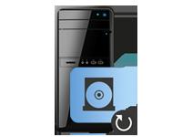 αλλαγή dvd - Τεχνικός Υπολογιστών   PC Security