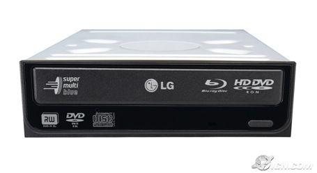 dvd αντικατάσταση - Τεχνικοί Υπολογιστών   PC Security