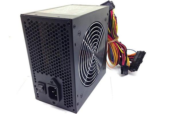 Αντικατάσταση τροφοδοτικού - Τεχνικός Υπολογιστών   PC Security