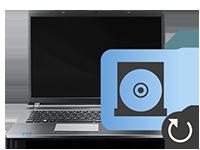 Αντικατάσταση μονάδας DVD - Τεχνικός Υπολογιστών | PC Security