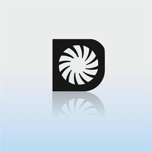 cpu fan - Τεχνικός Υπολογιστών | PC Security