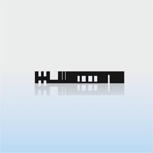 inverter - Τεχνικός Υπολογιστών | PC Security