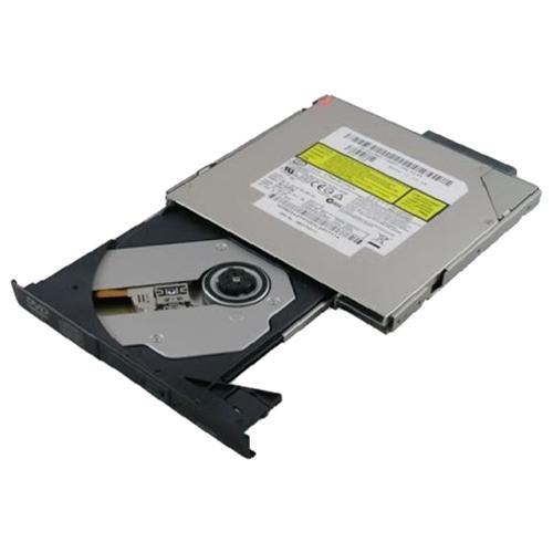 εξωτερικό dvd για laptop