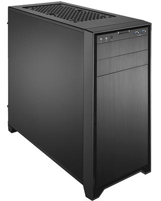 kouti-ypologisth-tower-pc-case-κουτι-υπολογιστη-full