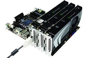 nvidia-sli-motherboard-mitriki-plaketa-karta grafikon-graphic card