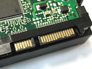 sata-cable-sata3-data cable-συνδεση sata-καλωδιο-sata-dedomenon-δεδομενων