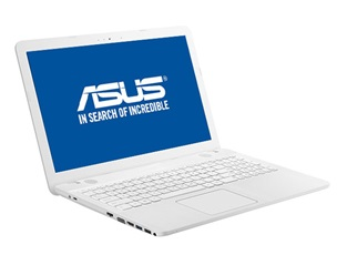 asus-laptop-prosfora-i3