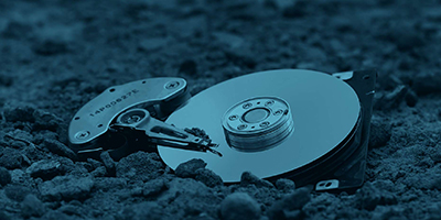 data-backup-lost-katestramenos diskos-anaktisi