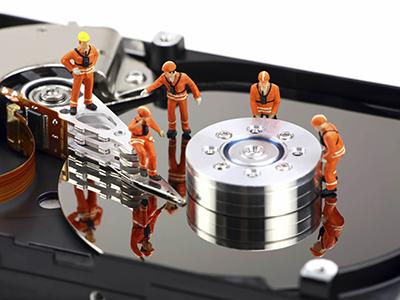 data-recovery-anaktisi arxion-anaktisi dedomenon-skliros diskos