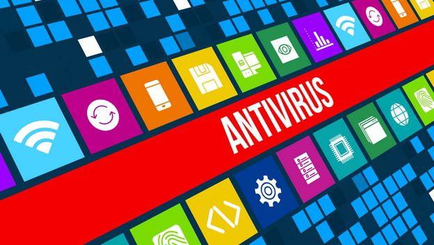 egkatastasi-antivirus