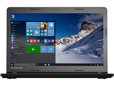 laptop-agora-i5-8gbram-1tb-hdd