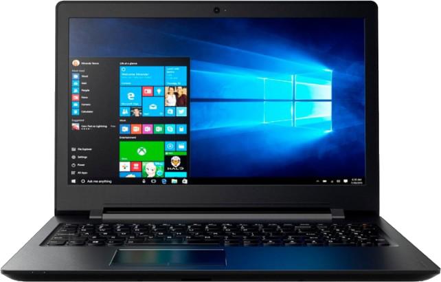 laptop-agora