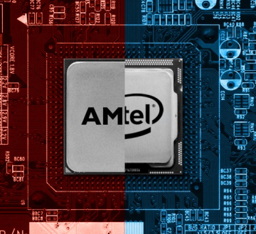 laptop-cpu-epeksergastis-intel-amd