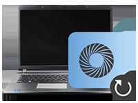 Επισκευή - Αλλαγή Ψύκτρας Laptop
