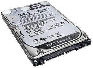 laptop hard drive, laptop service, pc security, desktop service,