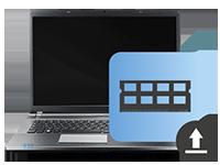 Αναβάθμιση / Αλλαγή Μνήμης RAM Laptop