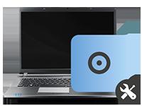 Επισκευή & Αντικατάσταση Βύσμα Τροφοδοσίας Laptop