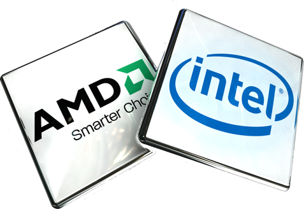 amd-intel cpu,laptop service, pc security, desktop service