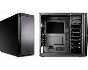 Αναβάθμιση σταθερού υπολογιστή
