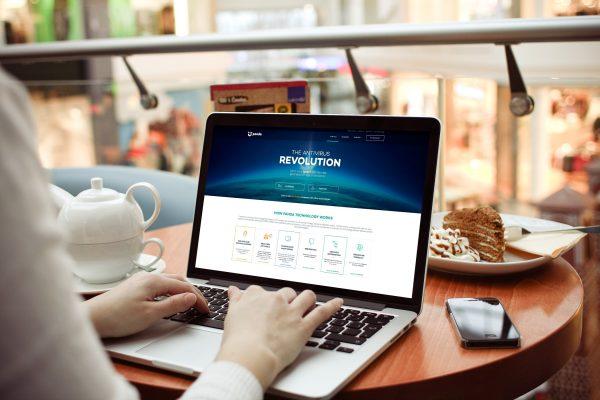 egkatastasi-antivirus, laptop service, pc security, desktop service