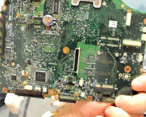 πτώση υγρών | PC Security - Επισκευές Laptop - Desktop - iMac - Macbook