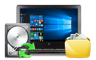 external disk, backup disk,laptop service, pc security, desktop service