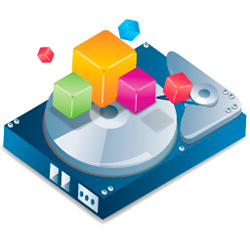 defragment -backup -laptop service, pc security, desktop service