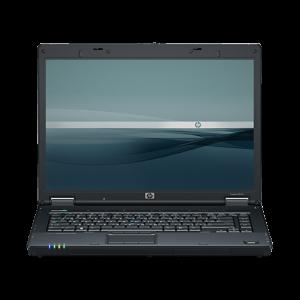 HP Compaq 8510w