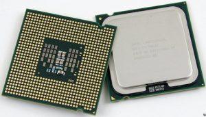 Συναρμολόγηση υπολογιστή
