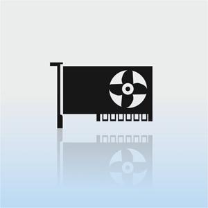 ανταλλακτικά κάρτα γραφικών laptop