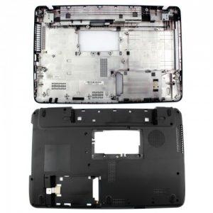 Ανταλλακτικά Laptop & Αλλαγή Εξωτερικών Τμημάτων