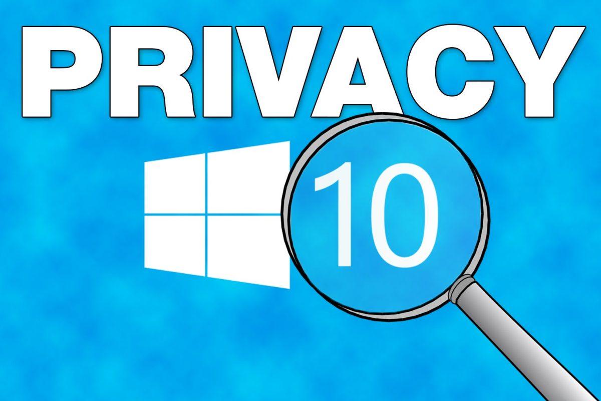 windows, spy, laptop service, pc security, desktop service