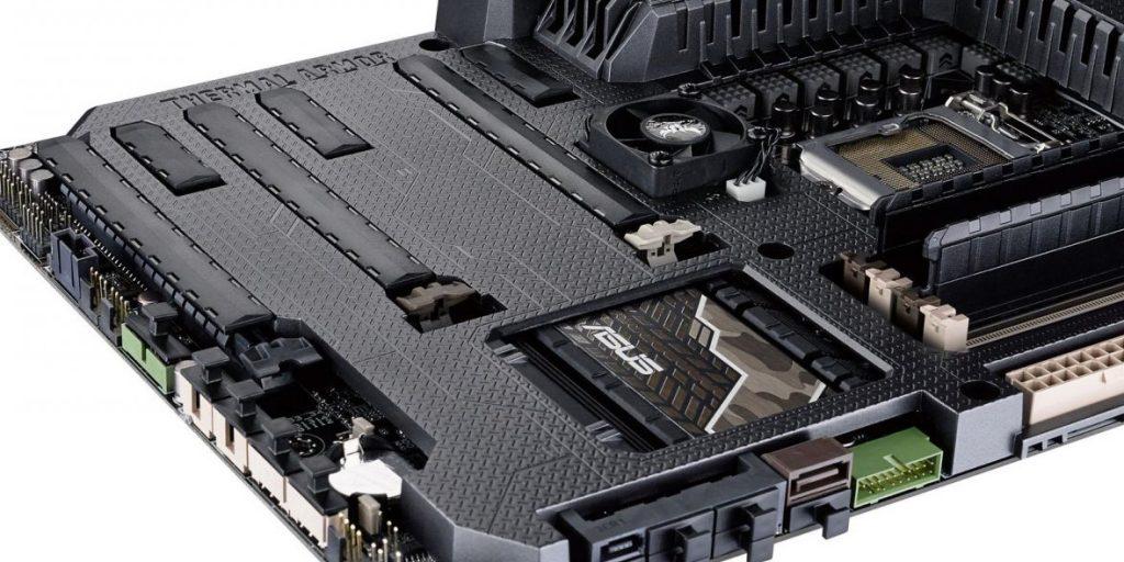 sli crossfire motherboard,laptop service, pc security, desktop service