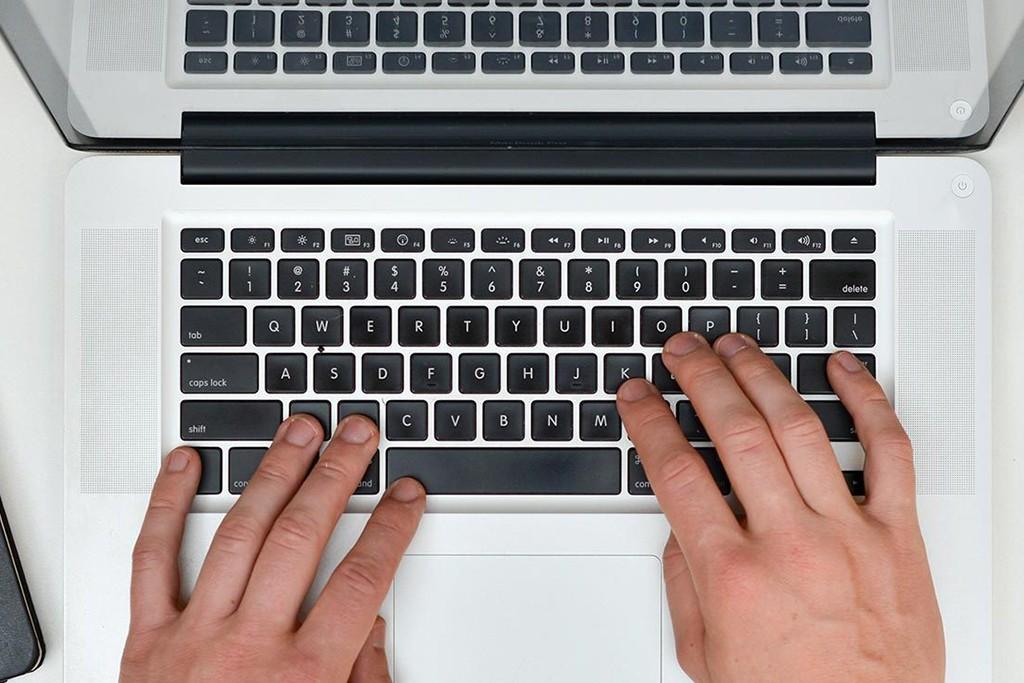 pc security, episkeues laptop-desktop