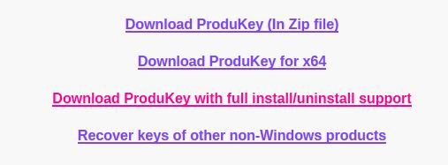 windows product key, laptop service, pc security, desktop service,